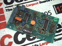 MARCLAND PCB2TC11P