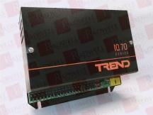 TREND IQ71/UK