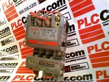 FURNAS ELECTRIC CO 14CSD32AD