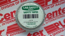 LAB SAFETY 8A378