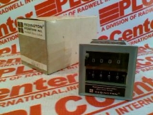 NEWARK ELECTRONICS 81F467