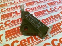 NEC TOKIN AMERICA INC OHD3-95B