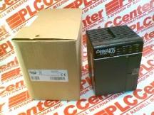 PLC DIRECT D4440B