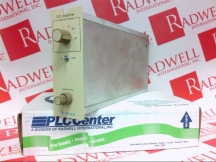 GOULD INSTRUMENT SYSTEMS INC 13-4615-00