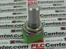 ALPS ELECTRIC RD901F2015R1B54