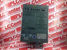 HC POWER HC30118R