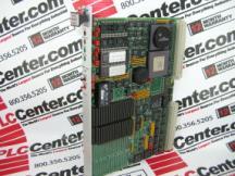 ASPECT 68030X
