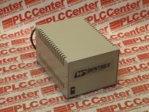 SENTREX PCLC-650