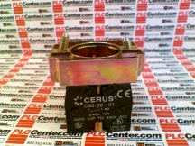 CERUS CB2-BE-101