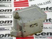 SNAP LOCK 16D-HL-1200