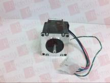 LIN ENGINEERING 5718L-03P-D24RO