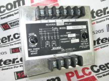 WILMAR ELECTRONICS 720TD-7X