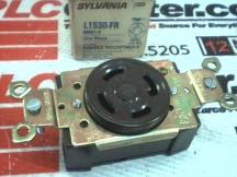 GTE SYLVANIA L1530-FR