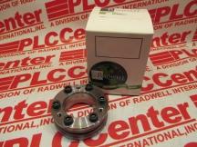 RINGFEDER RFN-4005-NG30