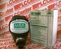 MSA 801448