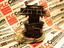 COOPER POWER SYSTEMS SCLOS09