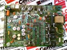 CMC D41-9433H