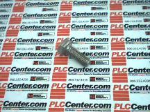 CENTURY FASTENERS 0091616