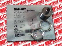BALLUFF BES-516-362-E5-Y-S4