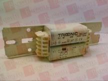 TRIDONIC EC40-A50-240/50