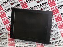 NEMACOM MC-04-00-172