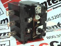 Gould Modicon Contactors and Starters