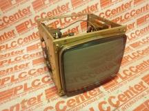 TOTOKU ELECTRIC A611-0001-0086