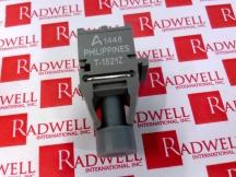 AVAGO TECHNOLOGIES US INC HFBR-1521Z