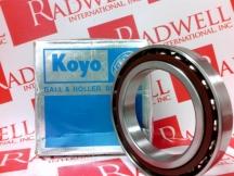 KOYO SEIKO 7019