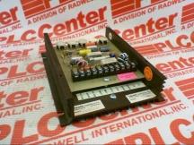DART CONTROLS 251D-12C