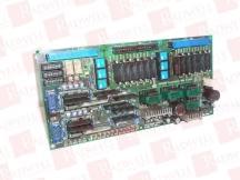 OKUMA E4809-770-065-A