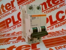 SCHNEIDER ELECTRIC 60167