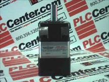 CGI 023PLX0160-XX-0197