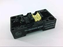 IFM AC5003