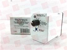 MACROMATIC VAP024D