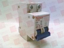 TECHNA GTEC-2C-25