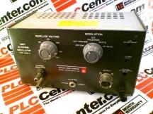GENERAL RADIO 1220-A