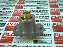 MACOME 4506-7941-02