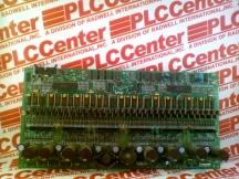 GENICOM 44C510001-G03