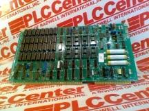 NEC BP-0220