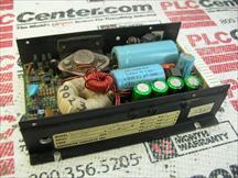 CONVERTER CONCEPTS VT25-373-09/XB