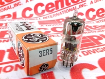GENERAL ELECTRIC 3ER5