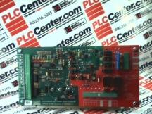 UNITROL ELECTRONICS 9180B-3
