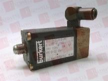 BURKERT EASY FLUID CONTROL SYS 311-D-1.2-B-MS