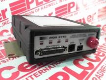 MICROWAVE DATA SYS 9710BXN1B11C20FFA
