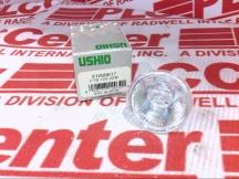 USHIO 1000617