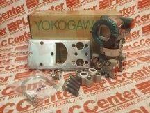 JOHNSON YOKOGAWA EJX120A-EES4G-912EB/FF1/D1/N4