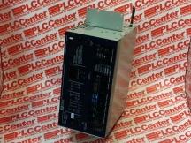 ARGUS 010-002-20