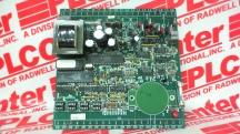 LANDIS & STAEFA 091-60200-20