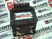 AIHARA ELECTRIC YS-200E